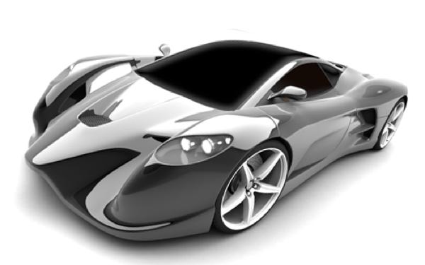 New Record For Organic Solar Cells Today Solar Powered Car Tomorrow Solar Car Solar Powered Cars Solar Heating