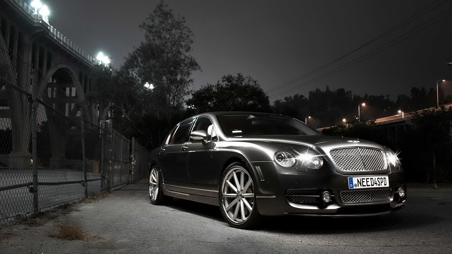 Bentley Car Wallpaper >> Bentley Grand Convertible Wallpaper Hd Car Wallpapers Wallpapers