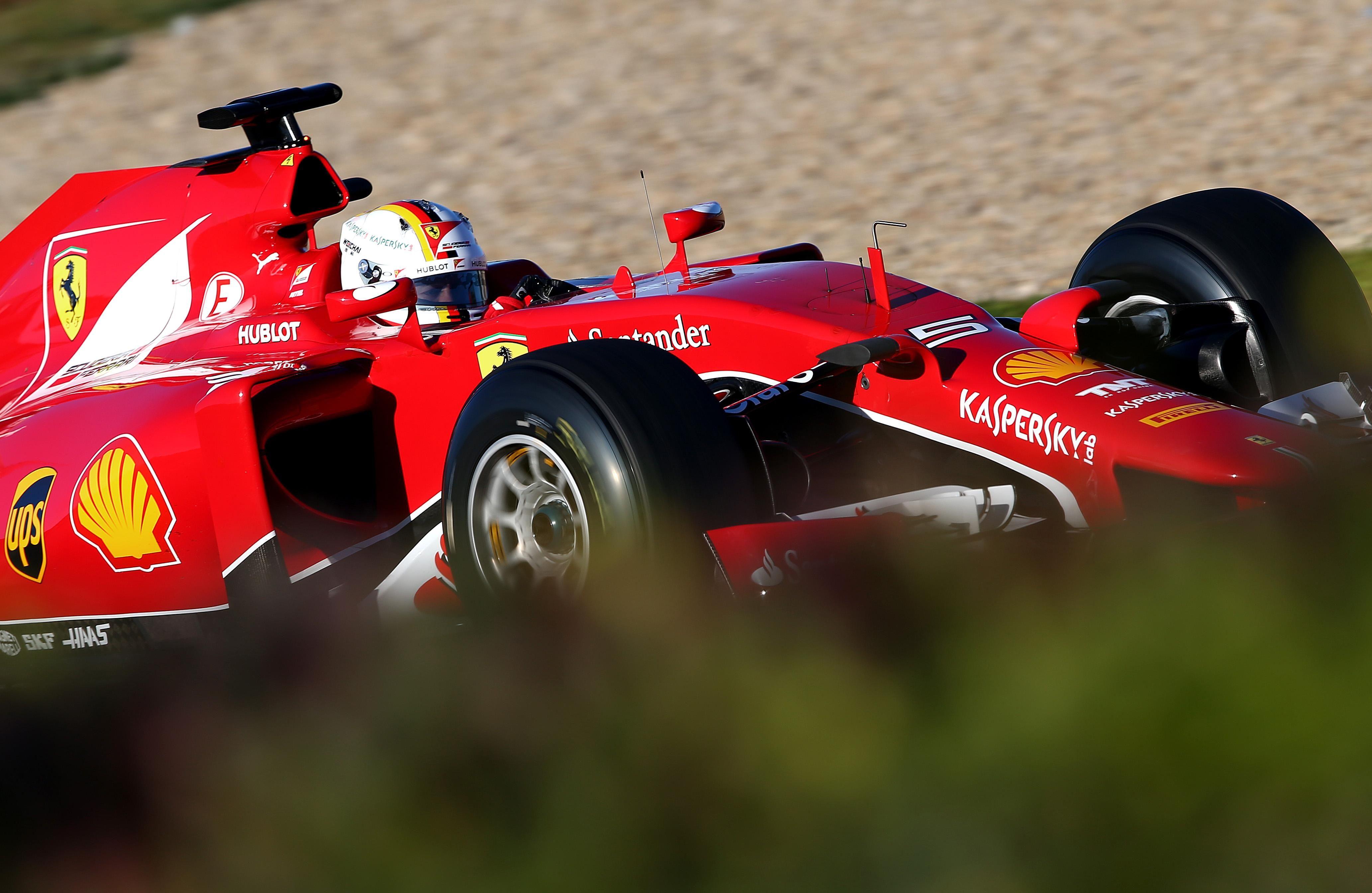 News (Sky Sports) Formula 1, F1 news, Sports