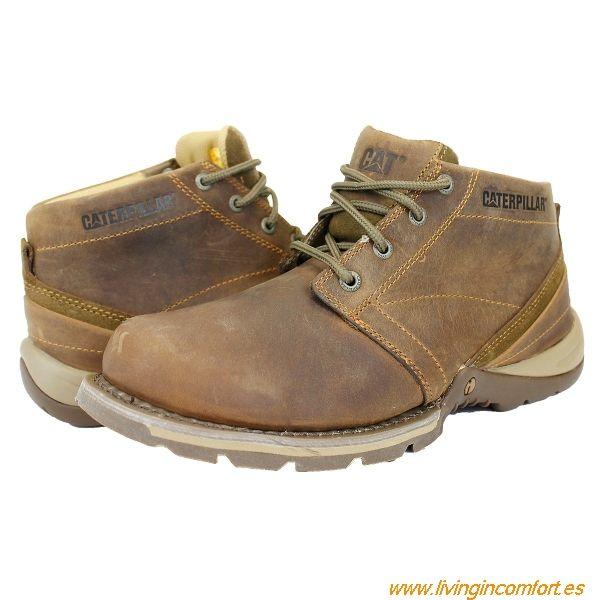 ffb978207a883 MODELOS DE ZAPATOS CAT  modelos  modelosdezapatos  zapatos