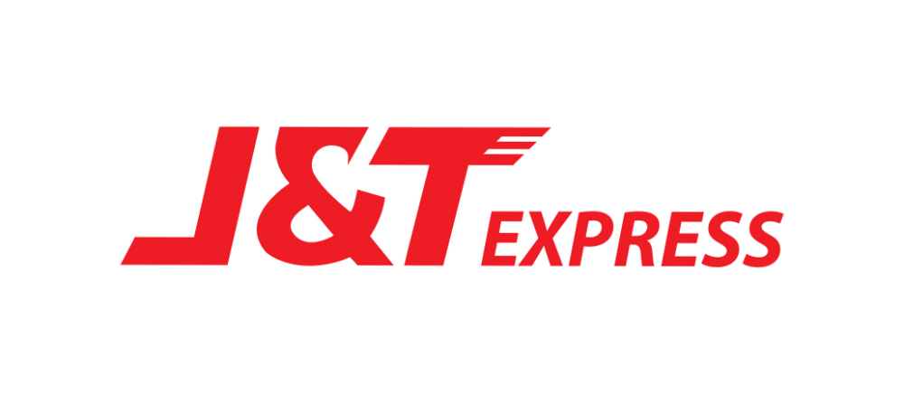 Swot Analysis Template Express Logo Funny Iphone Wallpaper