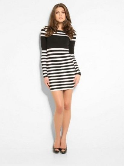 Guess Abbigliamento primavera estate 2014  guess  clothes  abbigliamento   abbigliamentodonna  womenswear   6ff2cfa4690