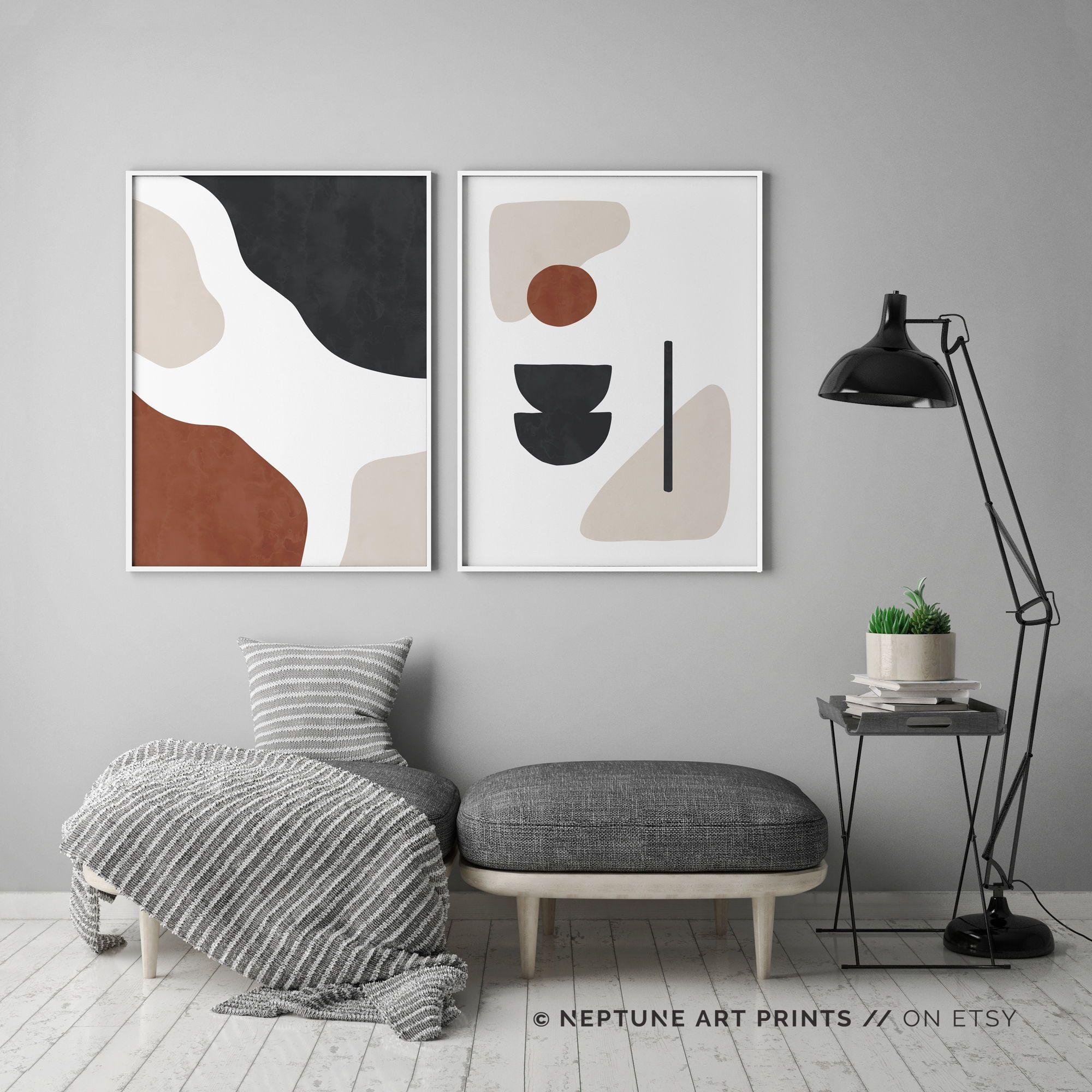 Park Art|My WordPress Blog_Vertical Wall Art Set Of 2