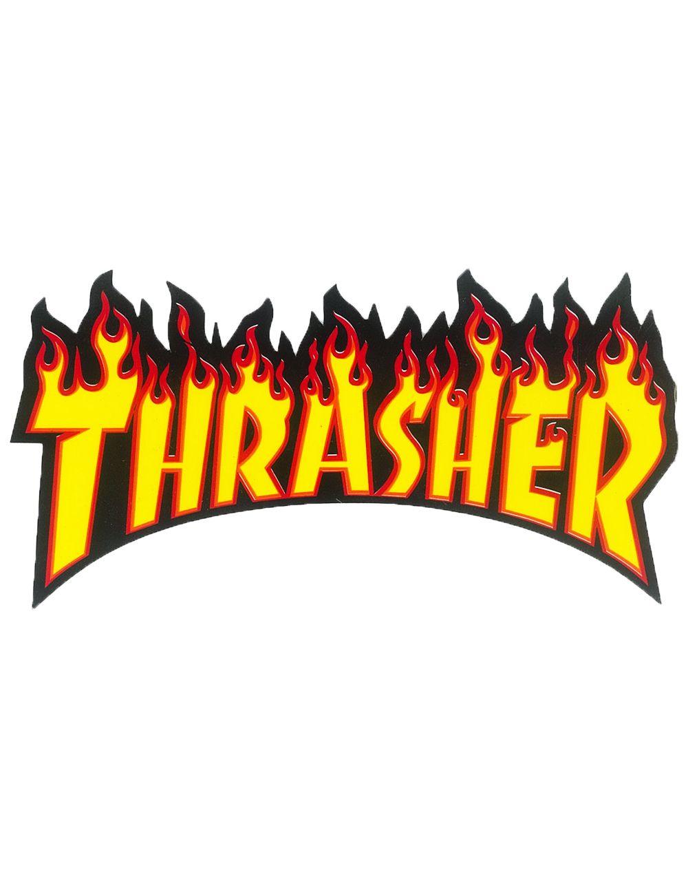https://www.google.co.uk/search?q=thrasher logo   Tablas ...