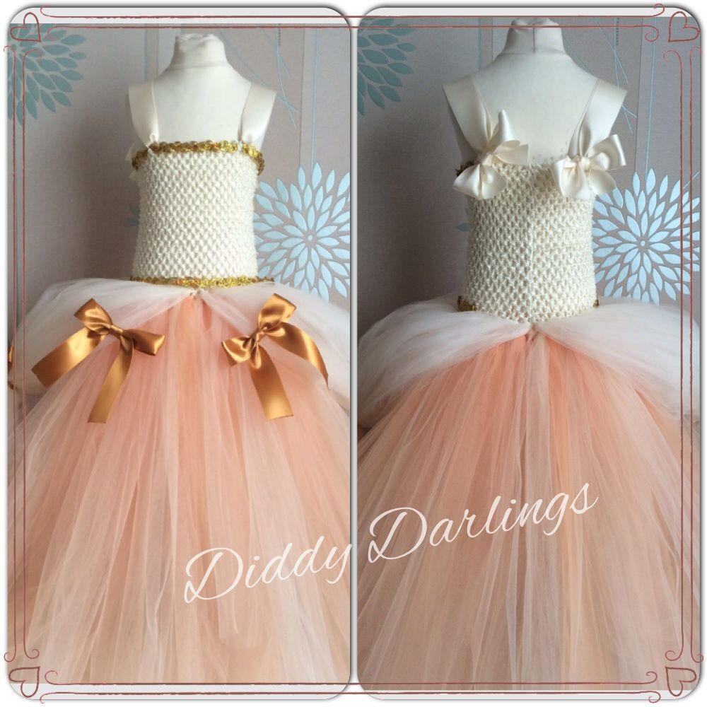 Pocahontas Tutu Dress. Pocahontas Ball Gown Pocahontas 2 Tutu Dress ...