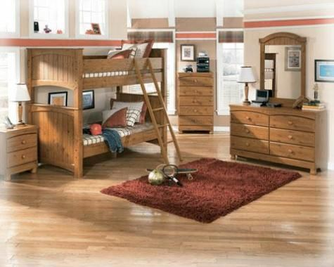 Kids bedroom furniture indianapolis if i have a son - Bedroom furniture stores indianapolis ...