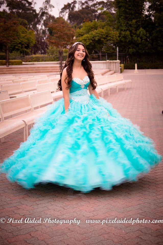 5261e84be1c Quinceañera dress. Quinceañera poses. San Diego quincenera photographer.  Xv. Quinceanos