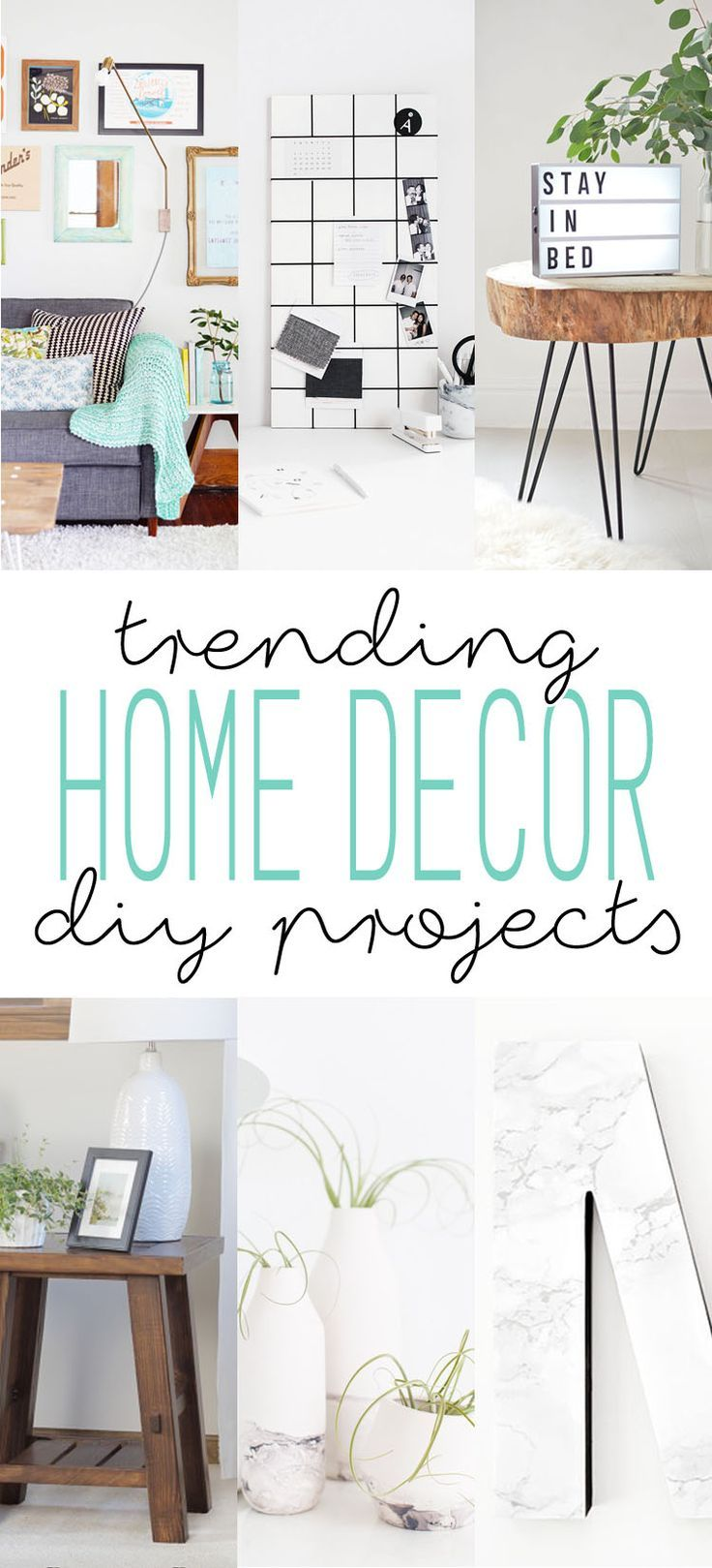 Trending Home Decor Diy Projects The Cottage Market Home Decor Diy Home Decor Diy Decor Projects
