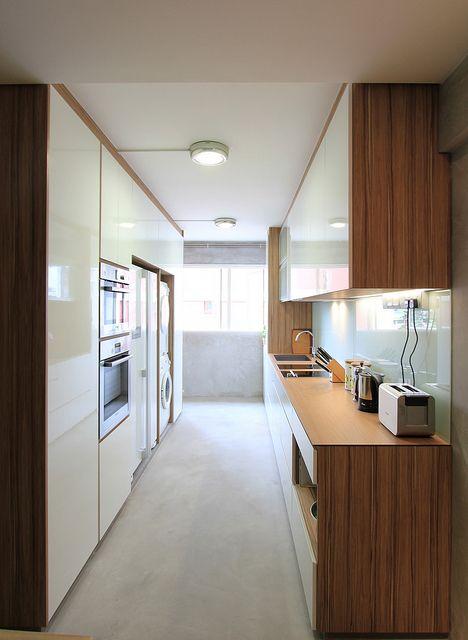 Kompactop  1020 Boston Chery  Kitchens Interiors And Cabinet Space Prepossessing Kitchen Designers Boston Decorating Inspiration