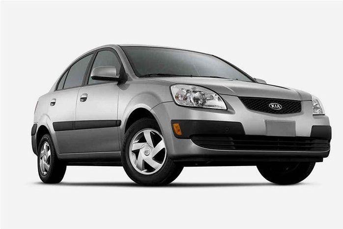 Cheap Rental Cars San Diego >> Renty Car Rental Offers Cheap Car Rentals In San Diego