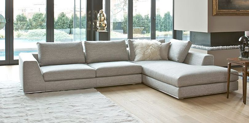 liverpool kollekt milano ecksofas polsterm bel who 39 s perfect sofas pinterest. Black Bedroom Furniture Sets. Home Design Ideas