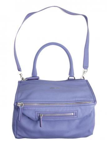 Givenchy-pandora bag medium lila-borsa pandora medium lilla-Givenchy shop  online ac7d9f34ab410