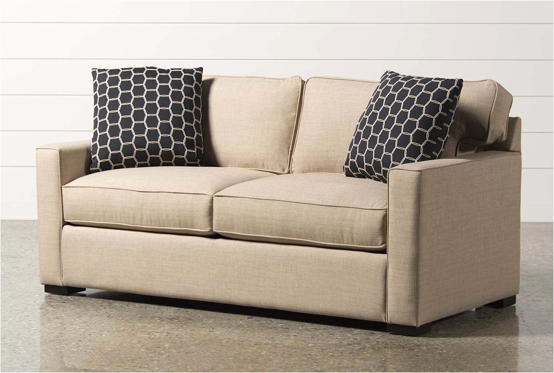 New Loveseat Sleeper Sofa Ikea Shot Sofa Full Size Sleeper Sofa Bedroom Couches  Loveseats Twin Check