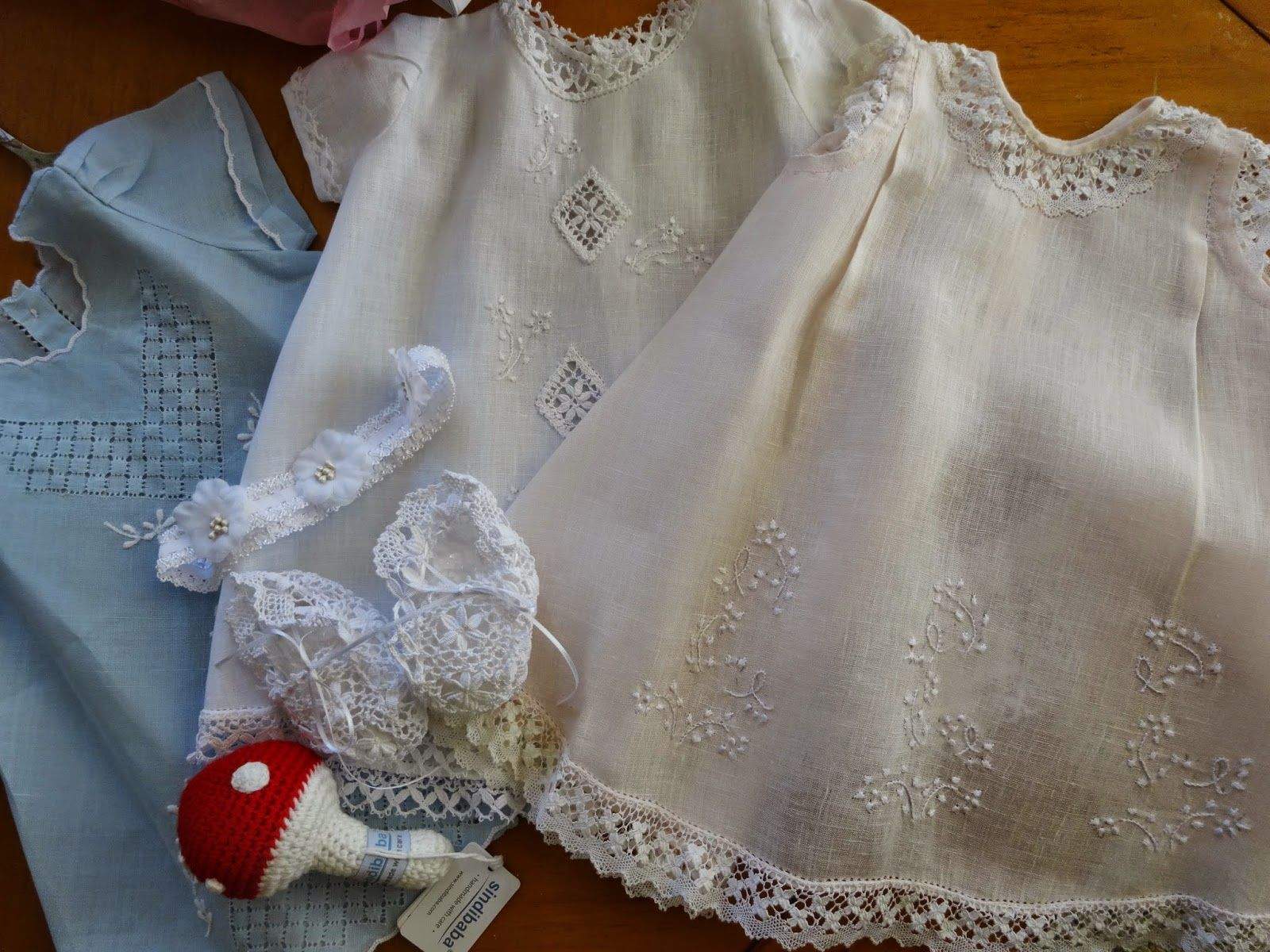 a1bacc48 Resultado de imagen para cotitas de bebe en estopilla | Tablero de ...