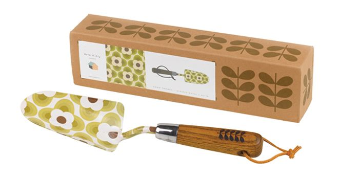 Garden Products by Wild & Wolf