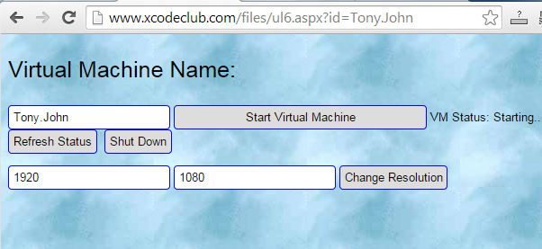 Rent A Virtual A Mac In The Cloud Review Of Xcodeclub Com Cloud Services Clouds Cloud Based