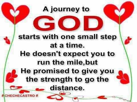 ♡ Amen ♡