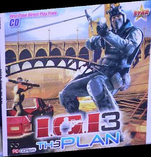 igi 3 game setup download