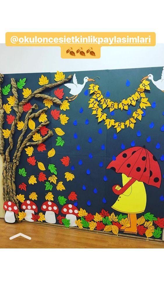 Photo of Herfst knutselen met kinderen   Tips, ideeen en inspiratie voor baby, peuter, kleuter en kinderen