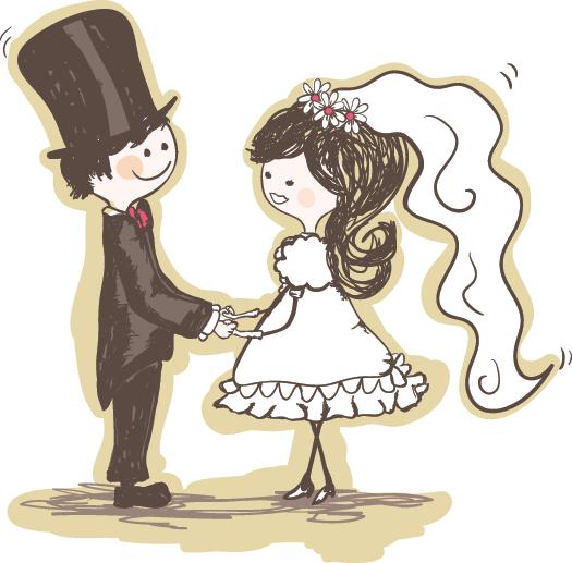 Happy Birthday, Dear Family - idea for celebrating a wedding anniversary as a family!!!  So doing this! :)