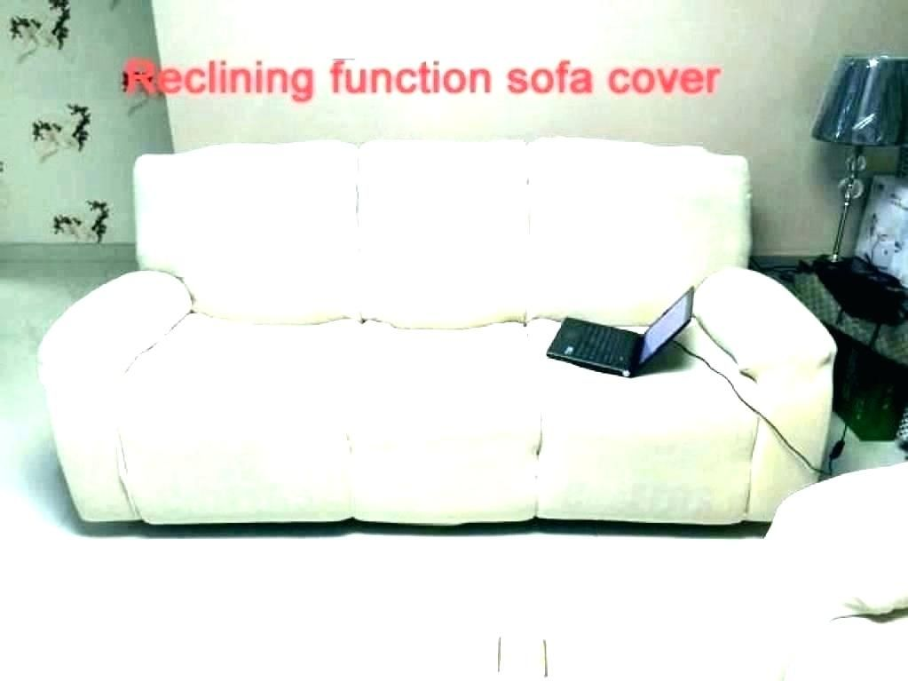 Sofa And Loveseat Covers Sets With Images Loveseat Covers