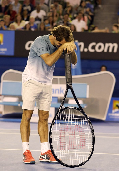 Pin By Swimming Pools Of Tupelo On Tennis Roger Federer Tennis Pictures Tennis Funny