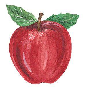 Dibujos De Frutas Para Imprimir Dibujos De Frutas Pintura De