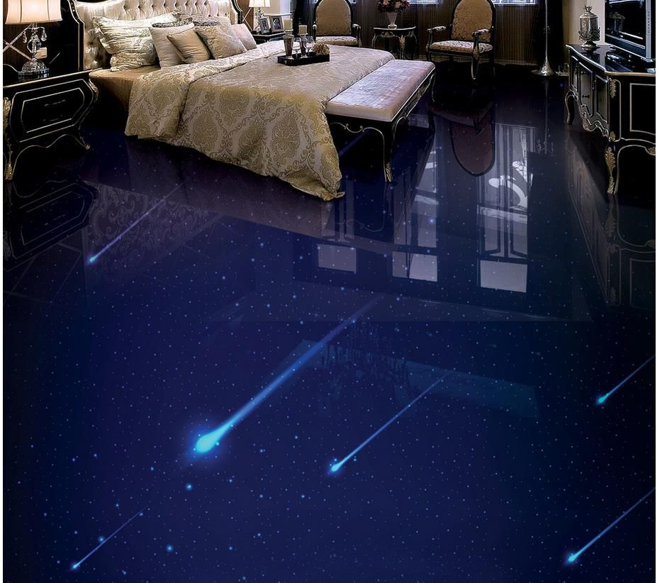 Cheap floor mural buy quality 3d floor murals directly for Cheap 3d wallpaper