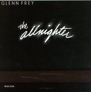 Allnighter    http://www.musicdownloadsstore.com/allnighter/