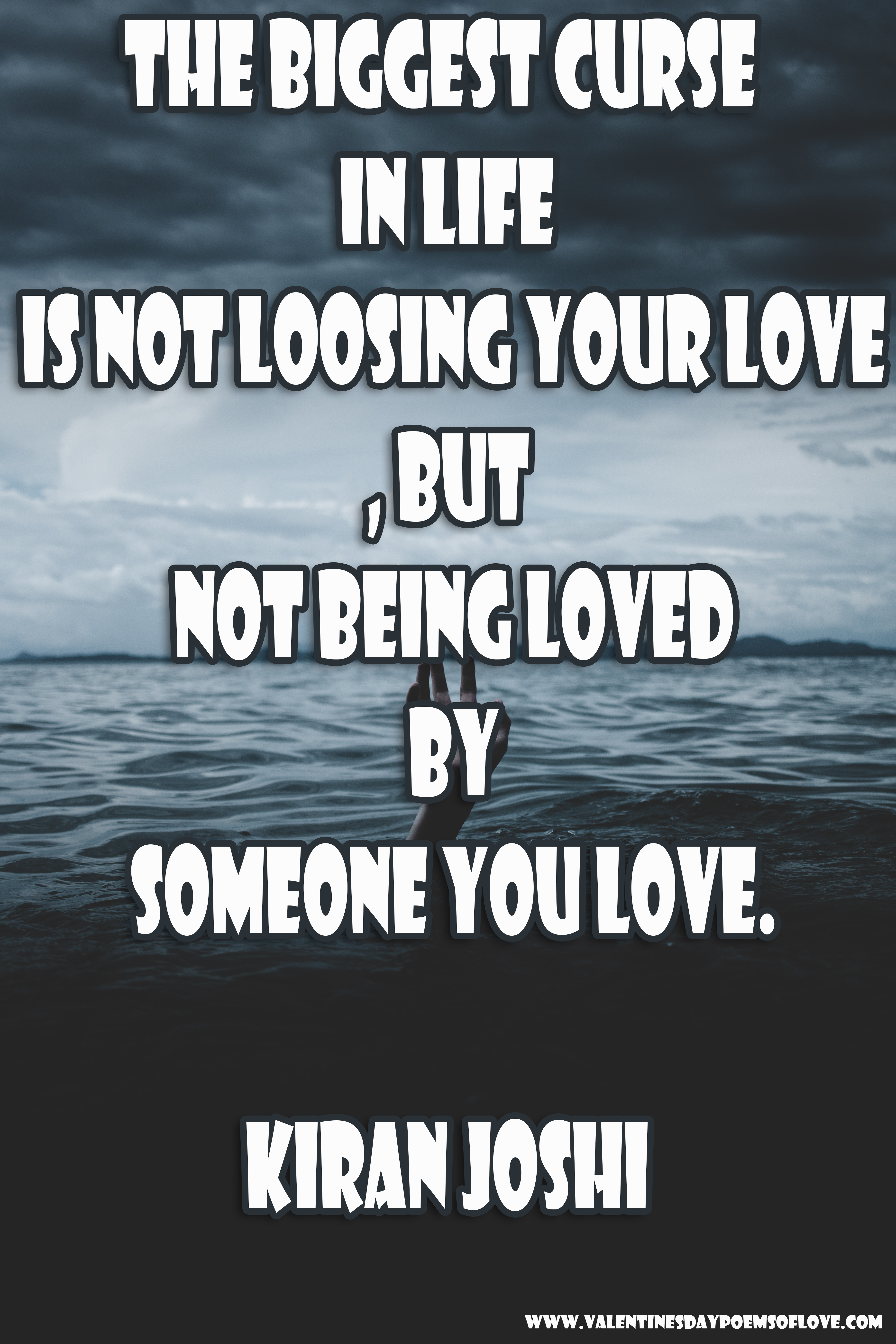 Pin By Valentines Day 2019 On Unrequited Love Quotes Pinterest