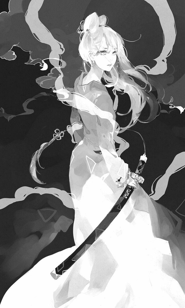 Tumblr anime style avatar manga manga anime anime naruto manga art