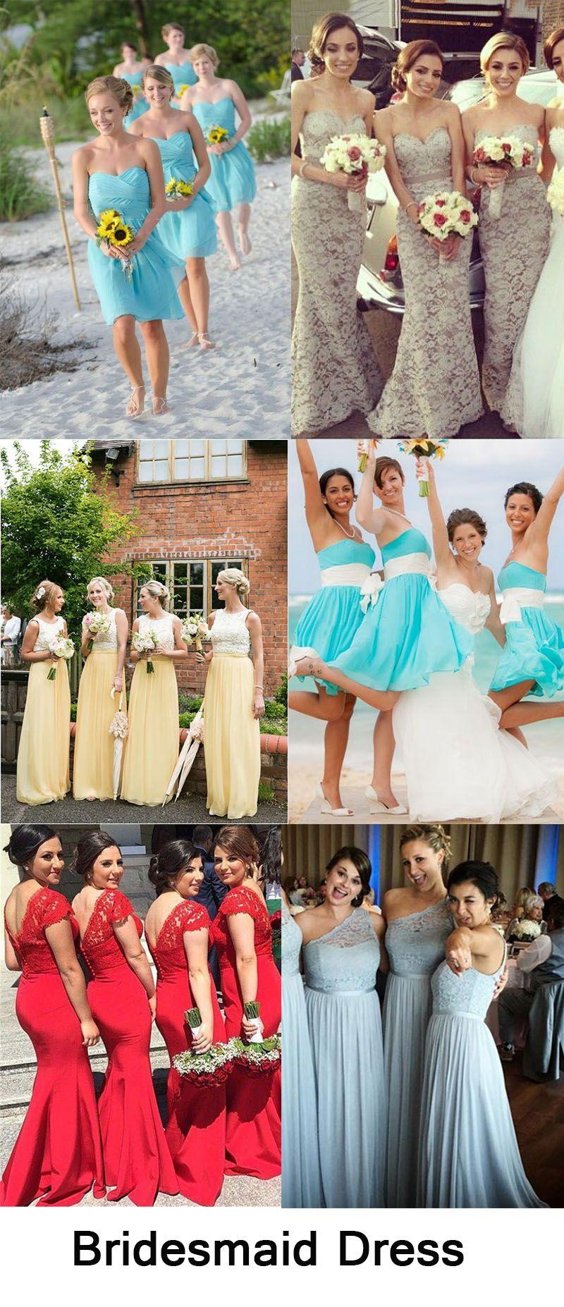 48a44695c38 Cheap Modest Bridesmaid Dresses under 100 Online