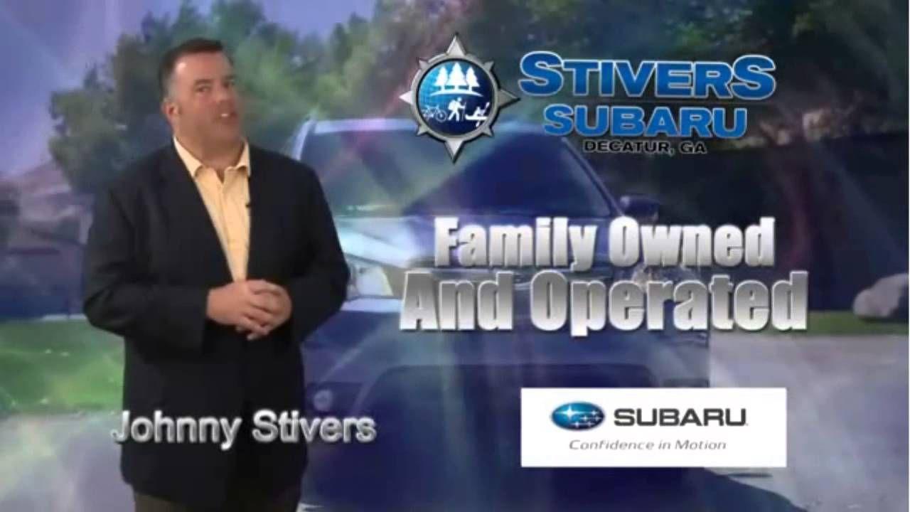 Subaru Forester Gwinnett GA, Shop Online & Save Thousands - Subaru Fores...Subaru Forester Gwinnett GA, Shop Online & Save Thousands - Subaru Fores...: http://youtu.be/iMBry25FaTs