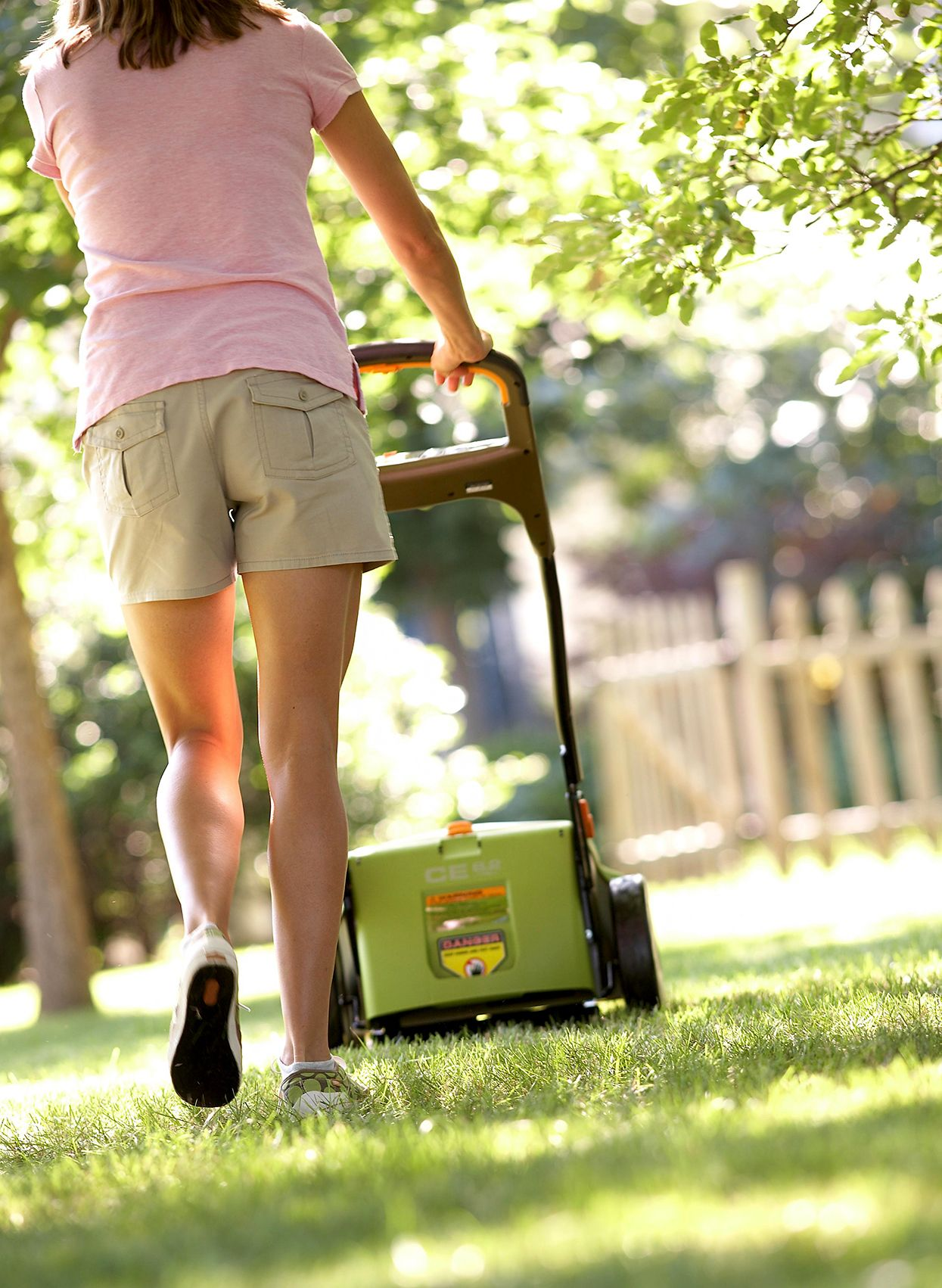 How to Find the Best Lawn Mower for You Lawn mower