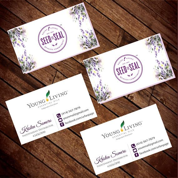Young living business card essential oils business card young young living business card essential oils business card young living lavender essential oil colourmoves