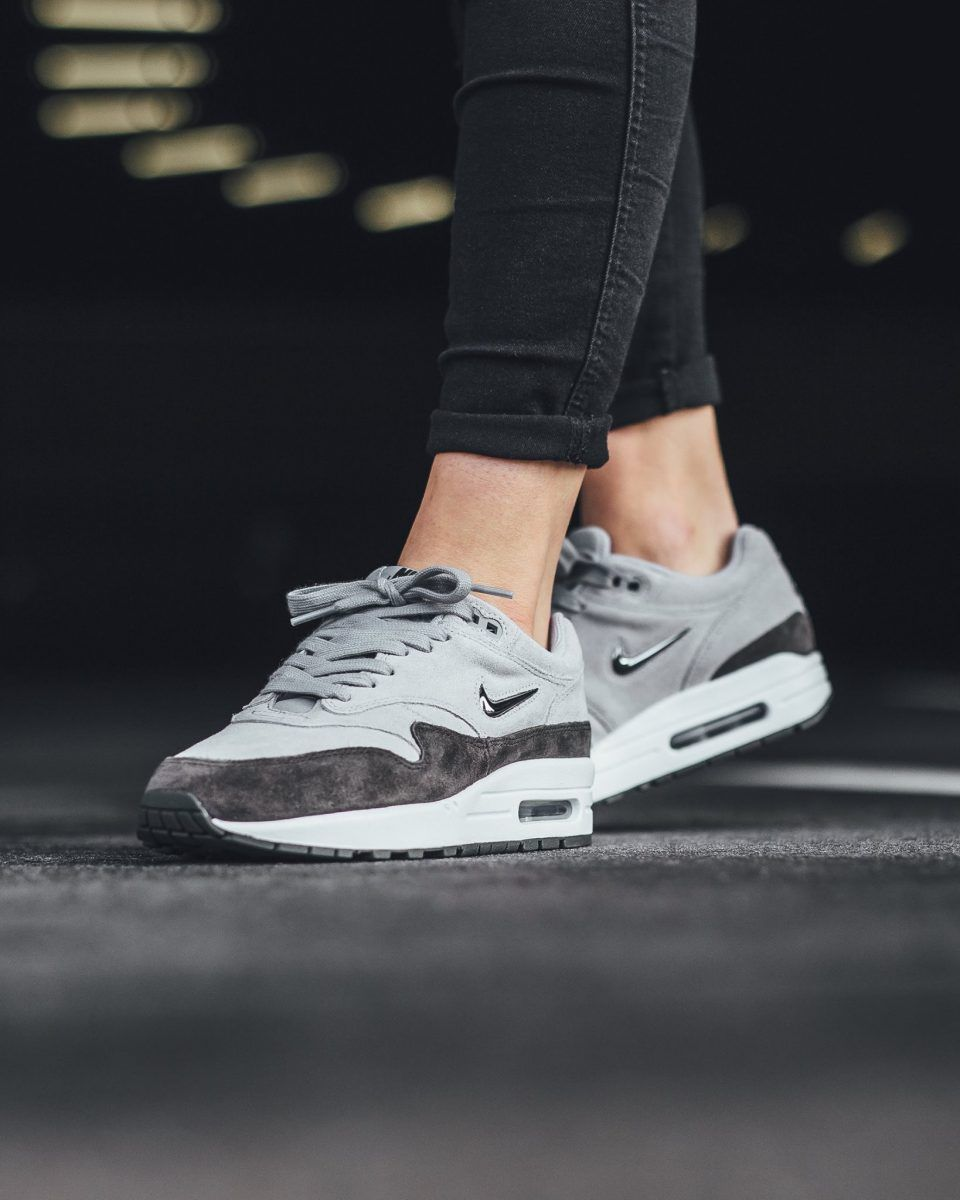 air max 1 premium sc jewel triple black nz