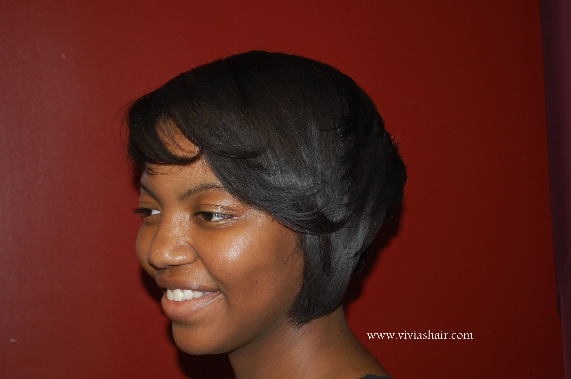 Hair Styles For African American Women Hair Salon Woodbridge Va Hair Salon Dc Hair Weave Salon Dc Hair Hair Styles Natural Hair Salons Natural Hair Styles