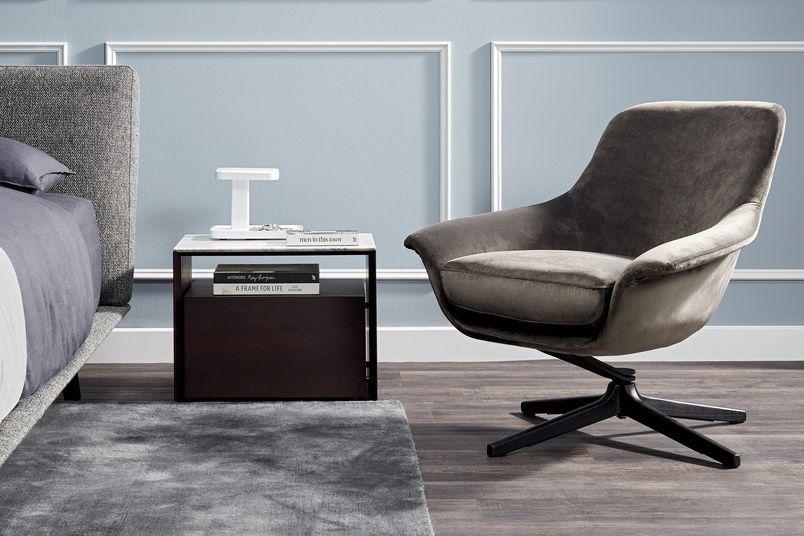 Designer Armchair Anything But Ordinary Armchair Design