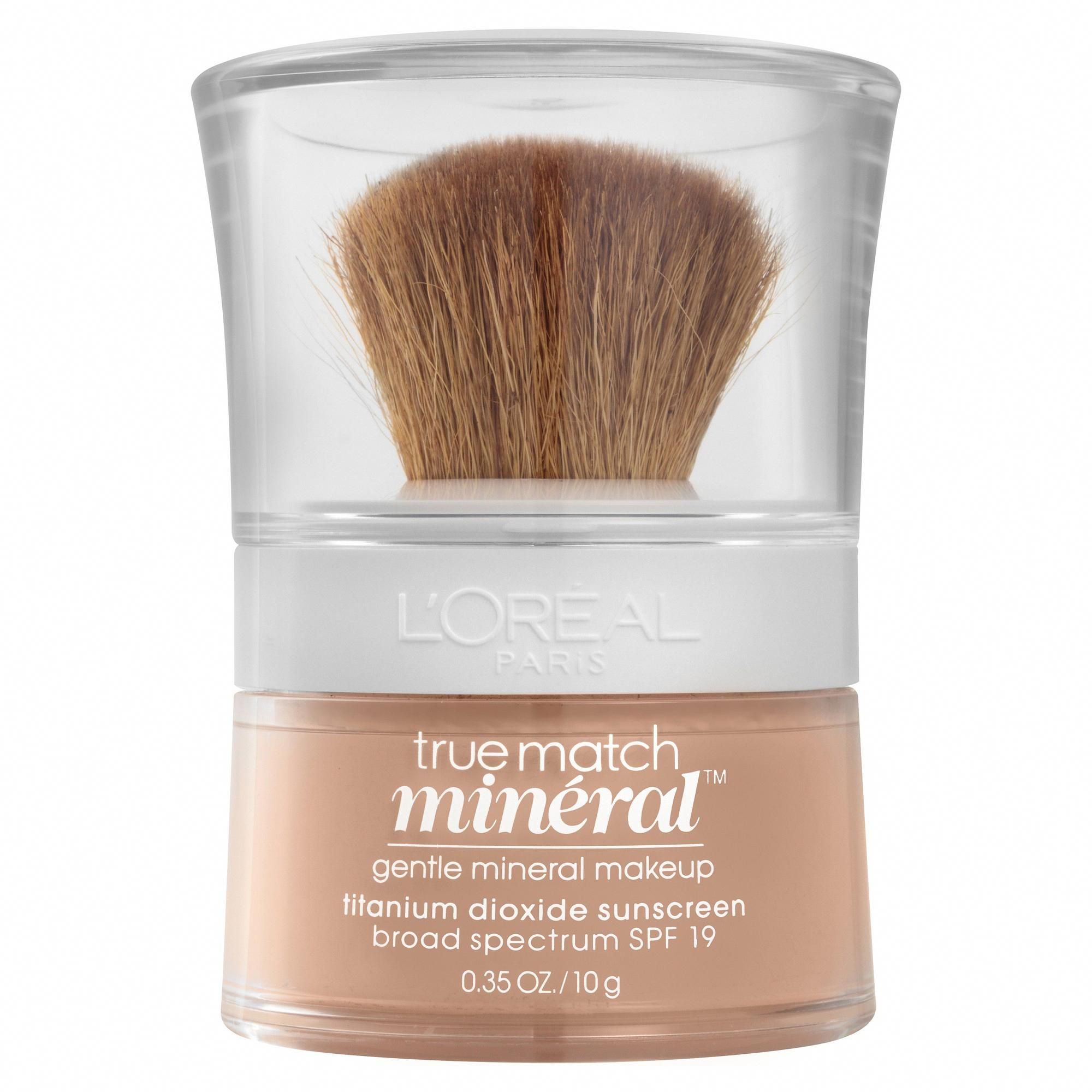 Newest makeup powder. foundationmakeuppowder Mineral