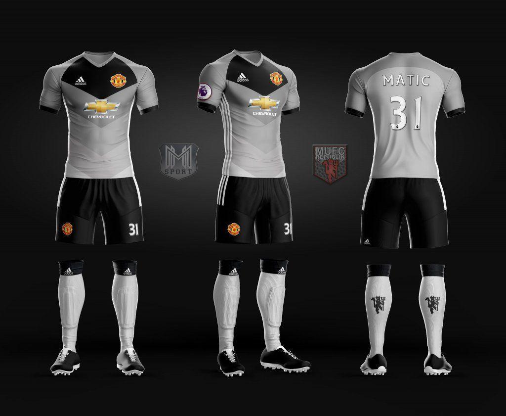 Goal Soccer Kit Template Sports Templates Soccer Uniforms Design Soccer Kits Soccer Uniforms