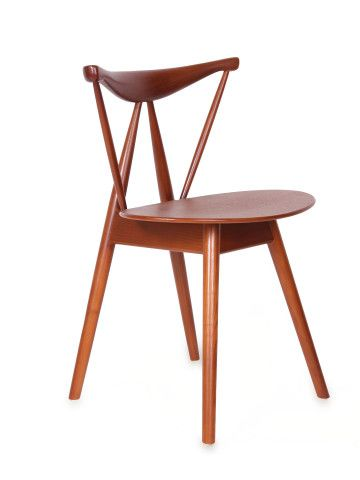 Dining Chairs Room Furniture, Control Brand Furniture
