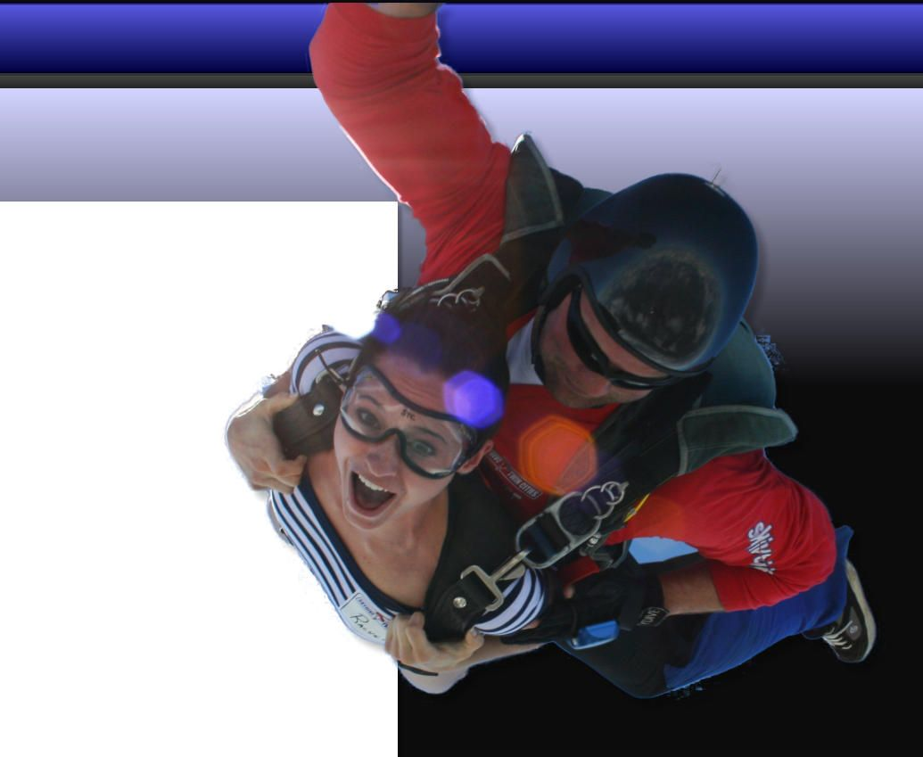 How much does skydiving cost at Skydive Twin Cities