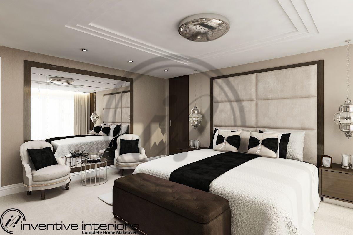 Elegant Interior Design Laicester Interior Design Bedroom