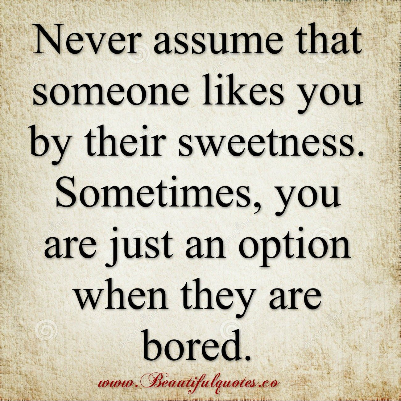 Beautiful Quotes May 2014 Beautiful Quotes Quote Posters Quotes