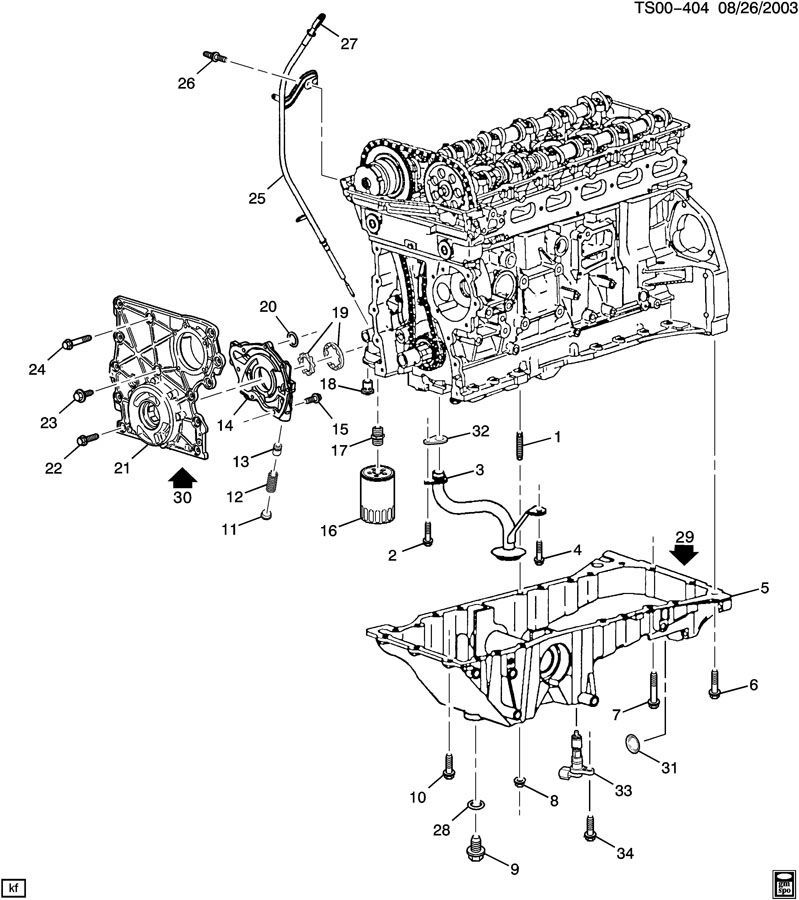 [DIAGRAM] Wiring Diagram For 2002 Gmc Envoy FULL Version