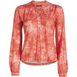 Damenschlafanzüge & Damenpyjamas #leatherjacketoutfit