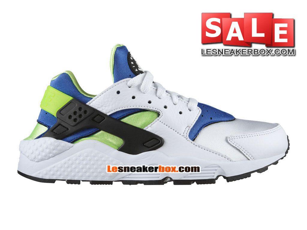 nike air huarache chaussure nike sportswear pas cher pour homme