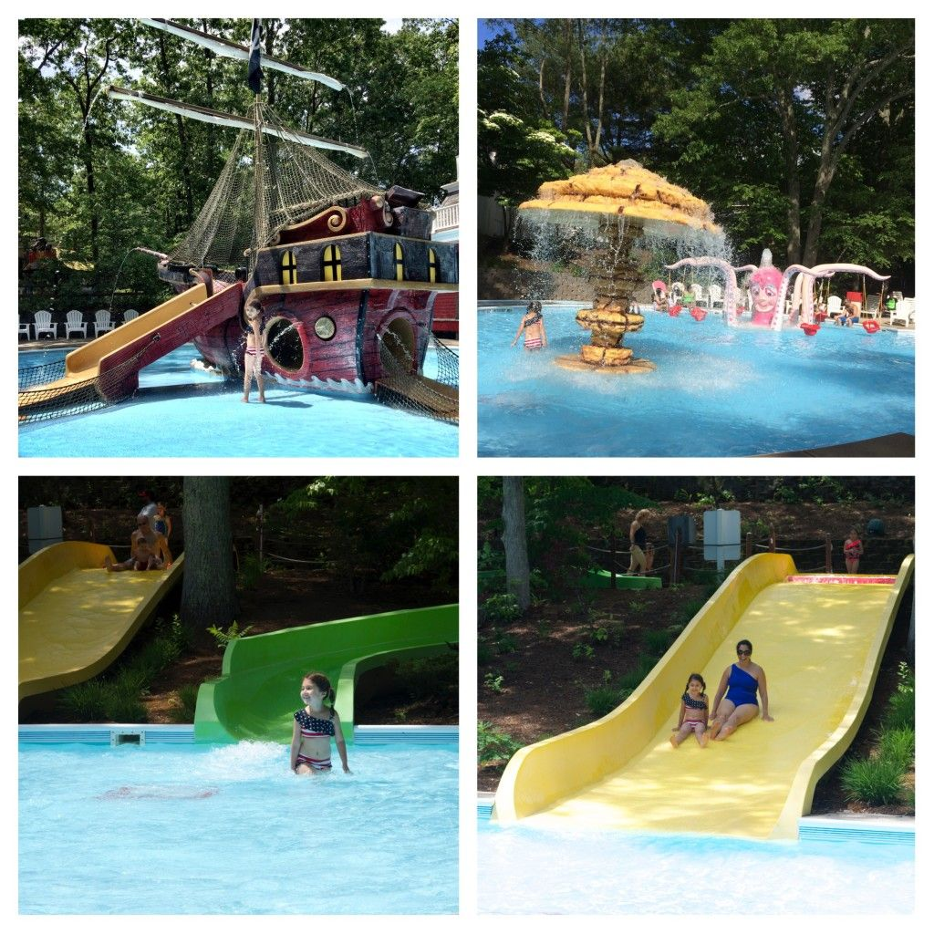 Top 10 Tips For Visiting Splish Splash Long Island And Discount Code Coupon Water Park Families Travel