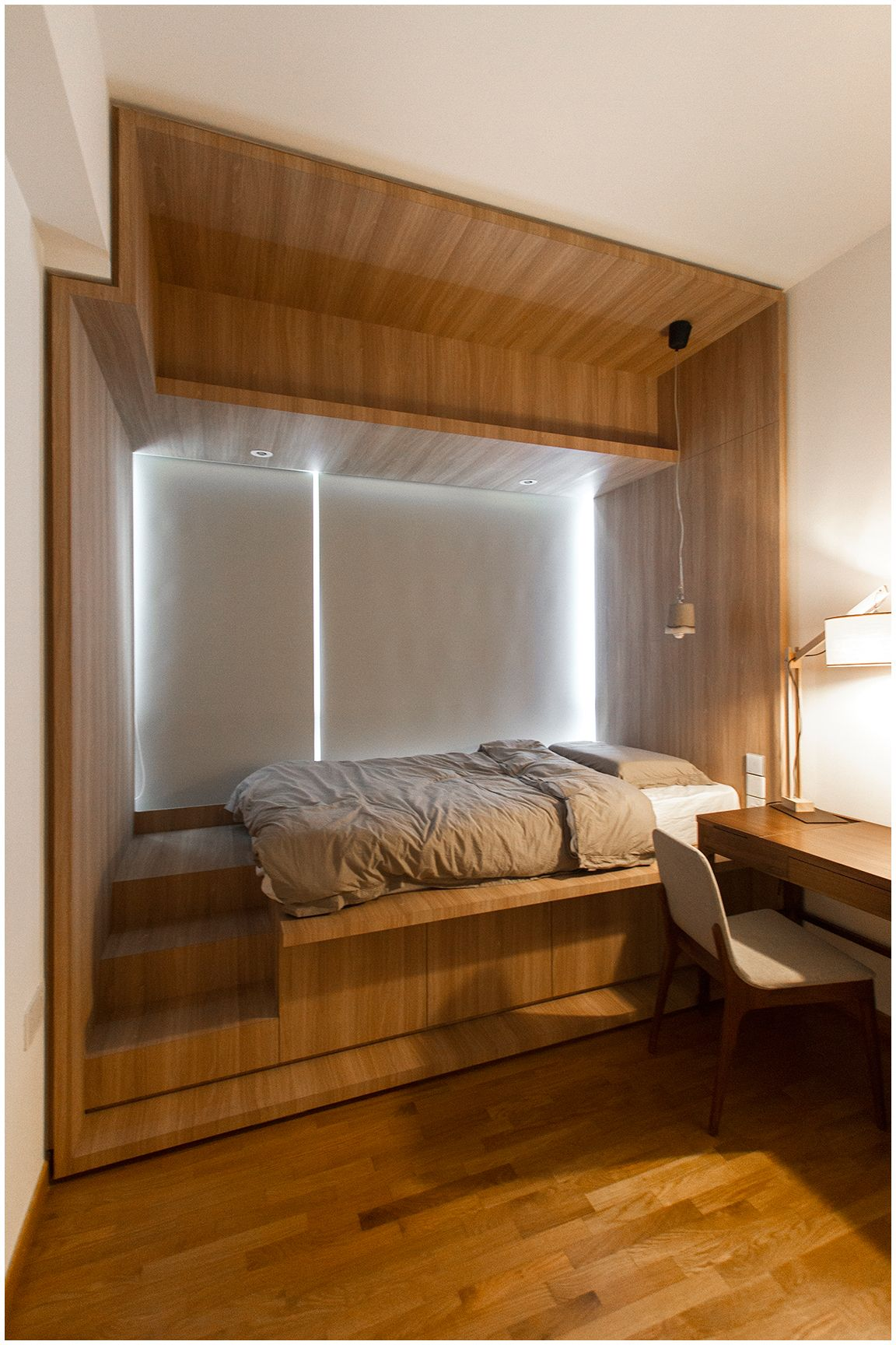Home zimmer design-ideen pin by high gloss on cama in   pinterest  bedroom bed and room