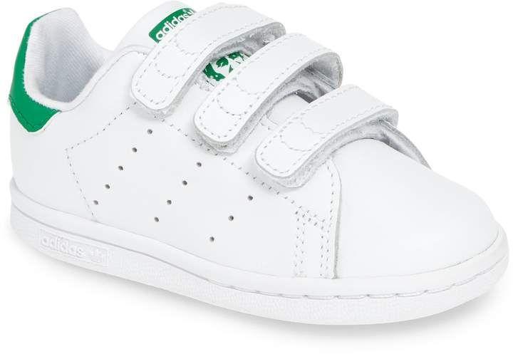Schuhe adidas Stan Smith M20325 CorewhiteCorewhite